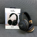 ALLY P17  WİRELESS 5.0+ EDR BLUETOOTH KULAKLIK