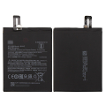 Xiaomi Pocophone F1 Bm4e 3900 Mah Pil Batarya