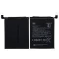 Xiaomi Mi A2 Lite  Redmi 6,6 Pro Bn47 Pil Batarya