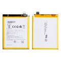 Oppo Blp633 Oneplus 3t Pil Batarya