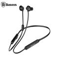 Baseus Encok S11 Boyunluk Bluetooth Kulaklık Ngs11-01