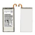 Ally Samsung Galaxy A8 2018,J8 2018  Eb-Ba530abe Pil Batarya