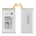 Ally Samsung Galaxy A8+ Plus 2018 Eb-Ba730abe Pil Batarya