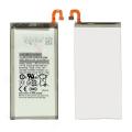 Ally Samsung Galaxy A6+ Plus 2018 Eb-Bj805abe Pil Batarya