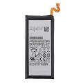 Ally Samsung Galaxy Note 9 Eb-Bn965abu Pil Batarya