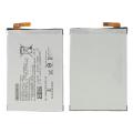 Sony Lıp1653erpc Xperia Xa1 Plus, Xa2 Ultra Pil Batarya