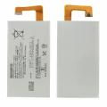Sony Lıp1641erpc Xperia  Xa1 Ultra Pil Batarya