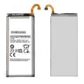 Ally Samsung Galaxy A6,J6 2018 Eb-Bj800abe Pil Batarya