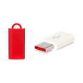 ONEPLUS USB-C ( Type-C ) TO MİCRO USB DÖNÜŞTÜRÜCÜ