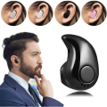 ALLY S530 ULTRA MİNİ BLUETOOTH KULAKLIK
