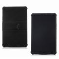 Xiaomi Mi Pad 4 Plus 10.1 Ultra Koruma Standlı Silikon Kılıf