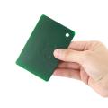 Ally Bst-133 Plastik Cep Telefonu Ekran Kasa Ayırma Aparatı