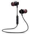 Ally Xt-09 Kablosuz Sport Bluetooth Kulaklık