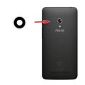 Asus Zenfone 5, A500,A501,A502 2015 Arka Kamera Lens
