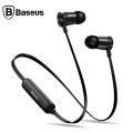 Baseus Encok S07 Csr Ipx5 Kablosuz Bluetooth Kulaklık