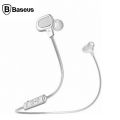 Baseus B15 Seal Wireless Kablosuz Bluetooth Kulaklık