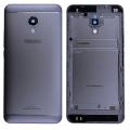 Meizu M5s Arka Pil Batarya Kapağı