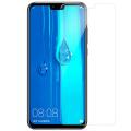 Huawei Y9 2019,Enjoy 9 Plus  Kırılmaz Cam Ekran Koruyucu