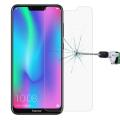 Huawei Honor 8c Tempered Kırılmaz Cam Ekran Koruyucu