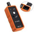 El-50448 Tpms Lastik Basınç Sensöru  Tanıtma Cihazı