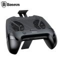 Baseus Acsr1200mah Fan Soğutmalı Universal Pubg Oyun Kolu