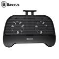 Baseus Acsr-01 2000mah Fan Soğutmalı Universal Oyun Kolu