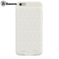 Baseus 2500mah Power Case İphone 7,8 Bataryalı Kılıf