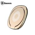 Baseus Privity Ring Manyetik Metal Parmak Tutucu Stand