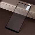 Xiaomi Mi Play 3d Full Kırılmaz Cam Ekran Koruyucu