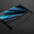 Sony Xperia 10(xa3) 3d Full Kırılmaz Cam Ekran Koruyucu