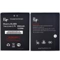 Fly BL3809 İQ459 2000 Mah Pil Batarya