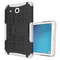 Ally Galaxy Tab E 9.6 T560, T561 Şook Proof Zırhlı Standlı Kılıf