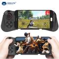 Mocute -058 Kablosuz Android, İOS Oyun Kolu Joystick Pubg