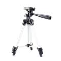Ally 65cm Alüminyum Cep Telefonu+kamera Tripod Stand