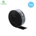 Floveme 1 Metre  Magic Tape Kablo Sarıcı Ve Düzenleyici