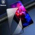 Baseus Huawei Honor Magic 2 4d Full Kırılmaz Cam Ekran Koruyucu