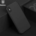 Baseus İphone Xs Max Orginal Lsr Serisi Kılıf