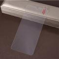 Huawei Honor 8a Kırılmaz Cam Ekran Koruyucu