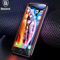 Baseus İPhone 6,6S,7,8  3D 0,23MM Full Kırılmaz Cam Ekran Koruyucu