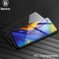 Baseus Xiaomi Mi Mix 3 3d Full Kırılmaz Cam Ekran Koruyucu