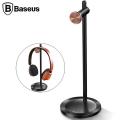 Baseus Encok Db01 Universal Çok Fonksiyonlu Kulaklık Tutucu