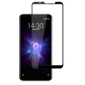 Meizu Note 8 3d Full Kırılmaz Cam Ekran Koruyucu
