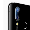 Xiaomi Redmi Note 7 Kamera Koruyucu Kırılmaz Cam