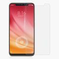 Xiaomi Mi 8 Pro Tempered Kırılmaz Cam Ekran Koruyucu