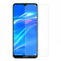 Huawei Y7 Prime 2019 Tempered Kırılmaz Cam Ekran Koruyucu