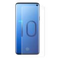 Ally Samsung Galaxy S10 3d Pet Kavisli Ekran Koruyucu