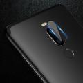 Meizu X8,Meizu 16x Yüksek Çözünürlüklü Kamera Koruma Camı