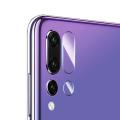 Huawei Nova 4 Yüksek Çözünürlüklü Kamera Lens Koruma Camı