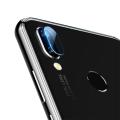 Huawei P Smart 2019 Yüksek Çözünürlüklü Kamera Lens Koruma Camı