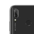 Huawei Y9 2019 Yüksek Çözünürlüklü Kamera Lens Koruma Camı